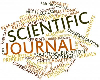 scientific-publications